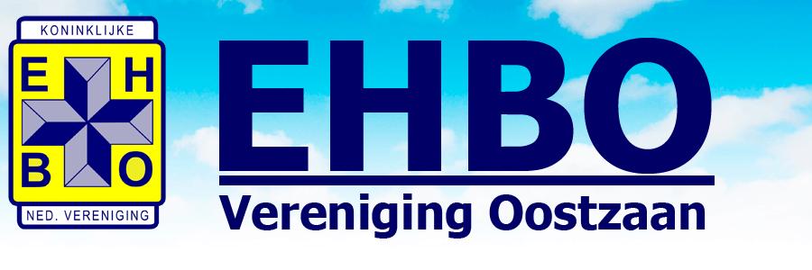 EHBO Vereniging Oostzaan